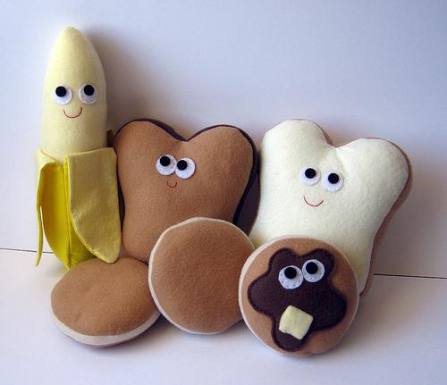 長期不吃早餐的人容易發生膽結石