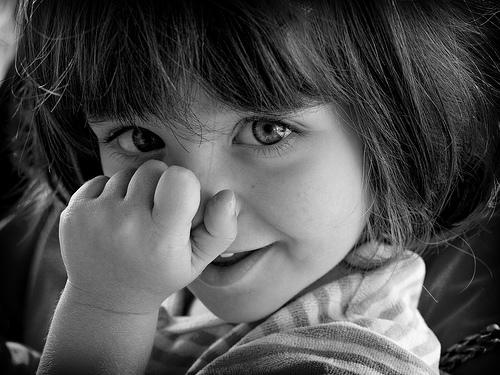 鼻子過敏該避開哪些過敏食物
